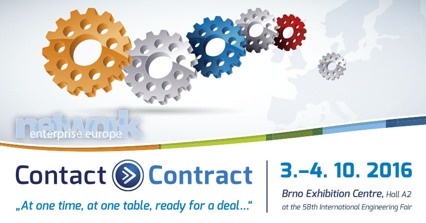 Contact – Contract MSV 2016