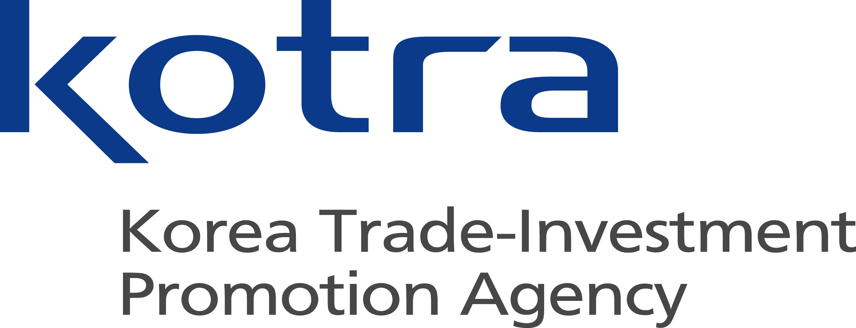 Logo_of_KOTRA_(Korea_Trade-Investment_Promotion_Agency).jpg