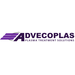 Advecoplas s.r.o.