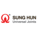 SUNGHUN CO., LTD.