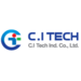C. I TECH Ind, Co,. Ltd
