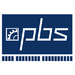 PBS Consulting & trade, spol. s r.o.