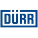 Dürr Assembly Products GmbH