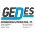 GEDES ENGINEERING & CONSULTING CO. LTD.