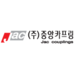 JAC COUPLING CO., LTD