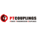 PT COUPLINGS CO., LTD.