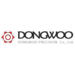 DONGWOO PRECISION Co,.Ltd