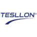 TESLLON INC.