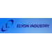 ELYON INDUSTRY